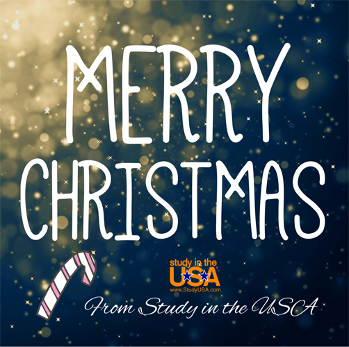 blog Image Merry Christmas!