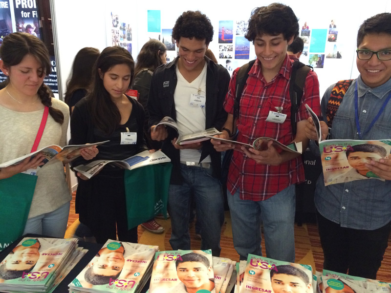 blog Image Upcoming Boarding School Fairs