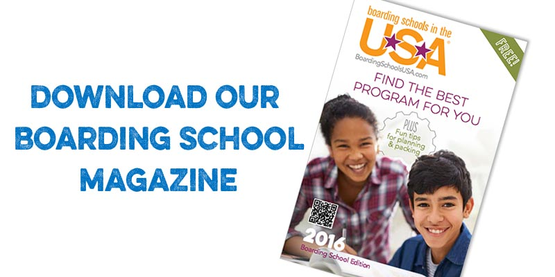 blog Image Download our full Boarding school Magazine here